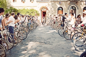 bike-wedding-exit[1]