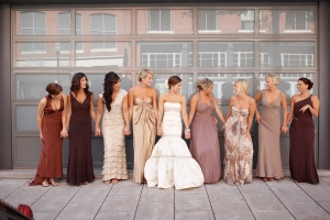 bridesmaid-dresses1[1]